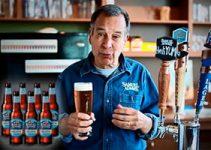 Donde comprar cerveza con helio