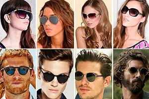 Donde comprar gafas de sol
