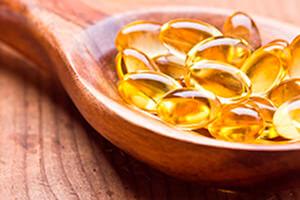 Donde comprar vitamina E